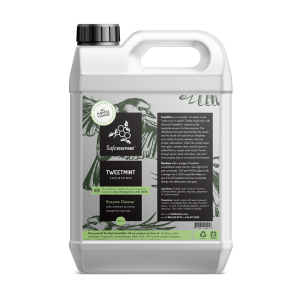 TweetMint™ Enzyme Cleaner