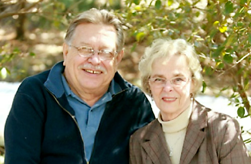 safesolutions founders stephen tvedten and his wife rosalind